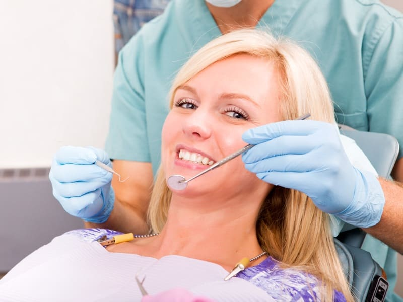 cosmeticdentistrypatient